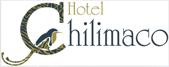 HotelChilimaco