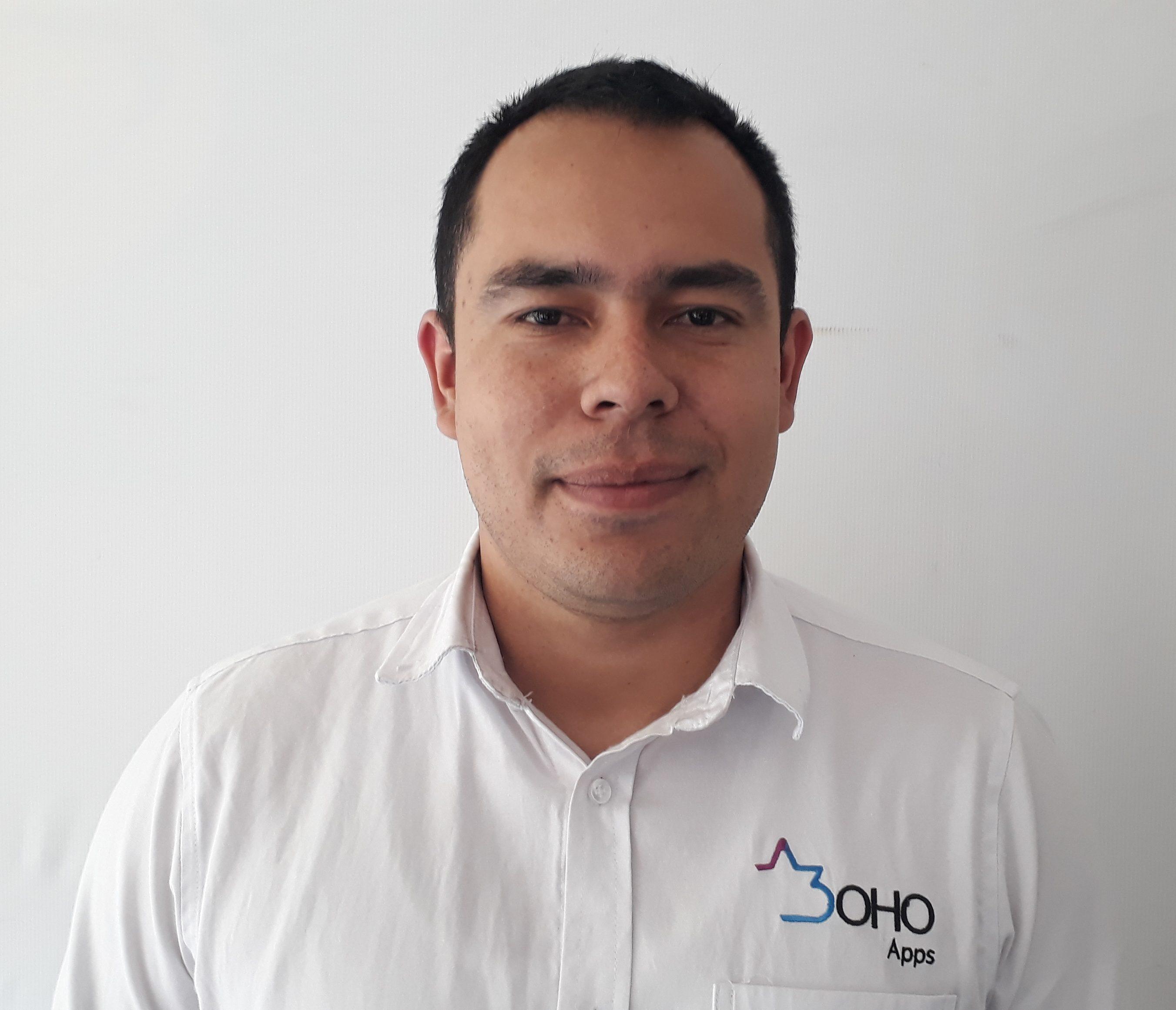 Dyan Trujillo