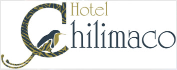 Hotel Chilimaco