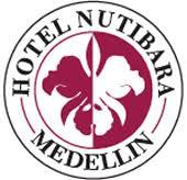 Hotel Nutibara Medellín