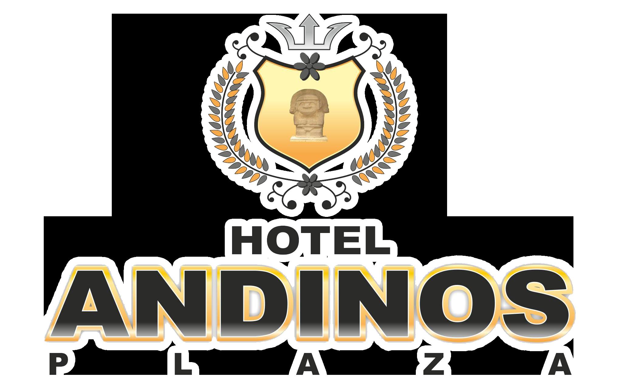 Hotel Andinos Plaza Huila