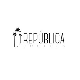 República Hostels