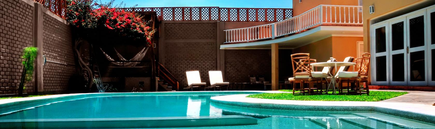 hoteleria-turismo2