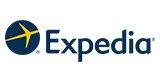 logos_0000_expedia