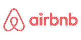 logos_0001_airbnb