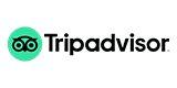 logos_0005_Tripadvisor