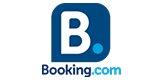 logos_0006_booking